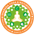 Sharada Yoga and Naturopathy Medical College and Hospital
